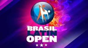 Aberta as inscrições para o Brasil Latin Open 2019. - Gente de Opinião