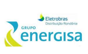 Ceron executará projetos de eficiência energética em nove cidades de Rondônia - Gente de Opinião