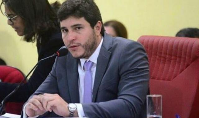 Nova prefeitura na margem do Madeira  - Gente de Opinião