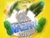 Distrito de Nazaré convida para mais um Festival Folclórico