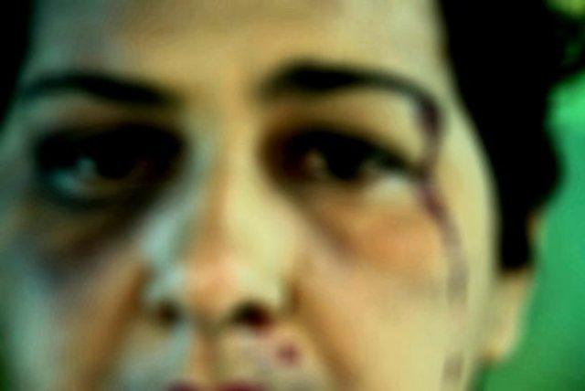 Na Região Norte, Rondônia lidera o ranking de violência doméstica - Gente de Opinião