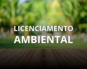 Pedido de Licença Ambiental - Cortes e Santos Ltda - Gente de Opinião