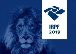 Receita Federal: Consulta Restituição 2º Lote do IRPF/2019 - Gente de Opinião