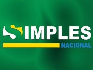 Pequenos negócios têm até o dia 15 de julho para retornar ao Simples Nacional - Gente de Opinião