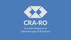 CRA-RO abre inscrições para o III ENRAT - Gente de Opinião