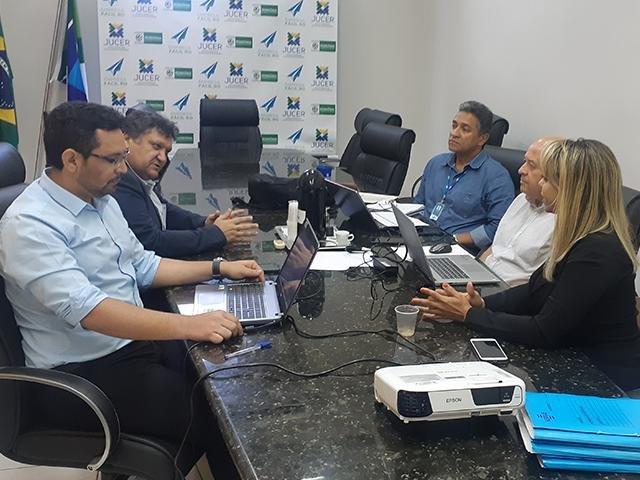 Prefeitura de Porto Velho com nova lista de empreendimentos dispensados de licenciamento - Gente de Opinião
