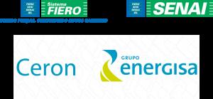 Senai abre inscrição para nova turma do curso de Eletricista de Rede em Porto Velho, Ji-Paraná e Vilhena - Gente de Opinião