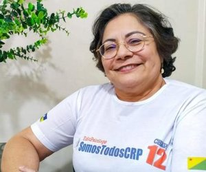 Rondônia: Chapa 12 Somos todos CRP defende a permanência dos Conselhos profissionais de classe - Gente de Opinião