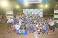 Juventude é campeão da 18ª edição da Taça Padre Ezequiel Ramin em Cacoal