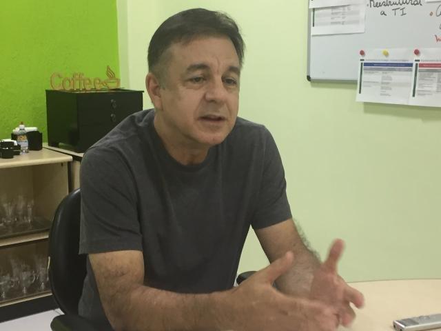 Unimed Porto Velho apoia VIII Encontro de Direito Médico de Rondônia  - Gente de Opinião