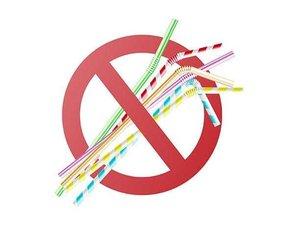 Prefeito Hildon Chaves sanciona lei que proíbe o uso de canudinhos de plástico - Gente de Opinião