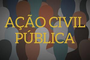 MPF ajuíza ação civil pública contra contingenciamento de recursos na Universidade Federal de Rondônia - Gente de Opinião