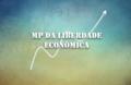 Fecomércio Rondônia declara apoio à aprovação da MP da Liberdade Econômica