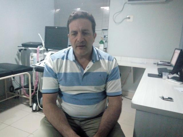 Para ex-presidente do Cremero, VIII Encontro de Direito Médico de Rondônia vai superar as expectativas - Gente de Opinião