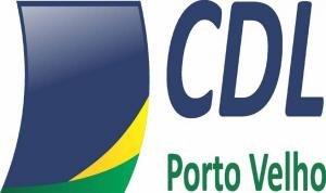 Presidente da CDL alerta lojistas para importância de investir na prevenção de incêndios - Gente de Opinião