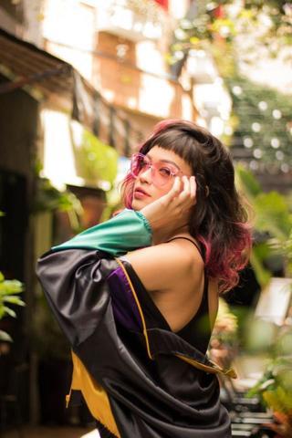 Gabriê é a próxima atração no Madeira na Cena deste sábado (17/08) - Gente de Opinião