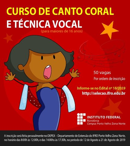 Lenha na Fogueira + Importância do patrimônio  histórico cultural de RO + Curso gratuito de Canto Coral - Gente de Opinião