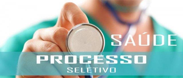 Prefeito de Rolim de Moura Luizão do Trento autoriza teste seletivo para contratação na saúde - Gente de Opinião