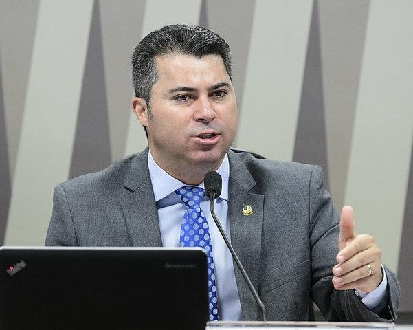 Governo Federal retoma projeto para erguer hidrelétricas no Norte - Gente de Opinião