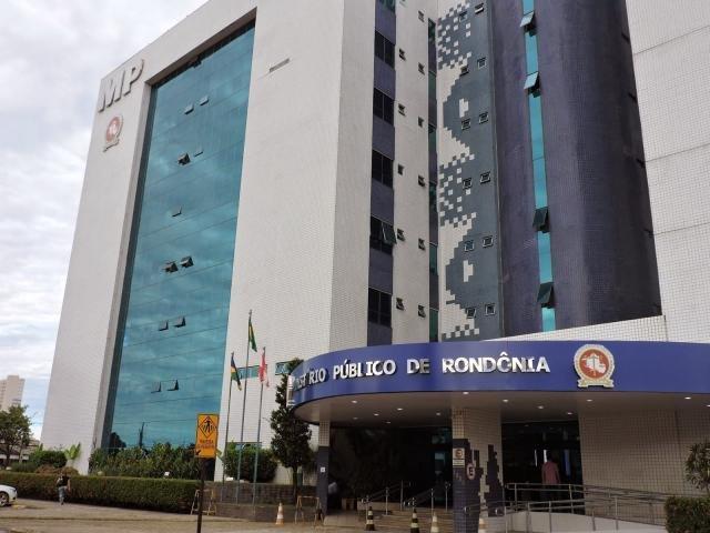 Ministério Público de Rondônia oferece denúncias por irregularidades na Companhia de Água e Esgoto de Rondônia  - Gente de Opinião