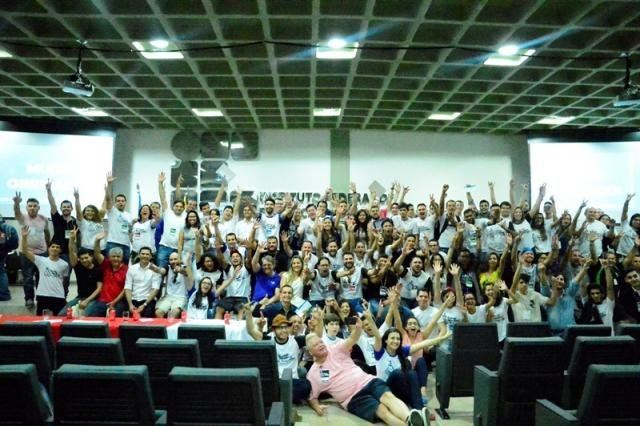 Porto Velho recebe edição do Startup Weekend Womam - Gente de Opinião