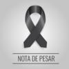 Nota de Pesar - Santiago Roa Júnior