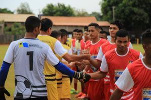 Etapa inicial do campeonato será de 20 a 25 de setembro em Jaci-Paraná - Gente de Opinião