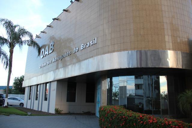 OAB convida sociedade para debater projetos de lei sobre a reforma política - Gente de Opinião