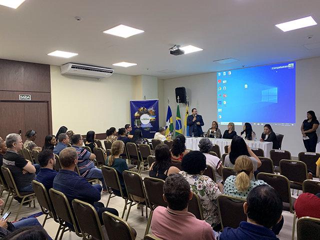 Melhores redações irão resgatar potencialidades turísticas em Rondônia - Gente de Opinião