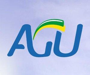 AGU zera passivo de dois mil processos consultivos que estavam pendentes desde 2012 - Gente de Opinião