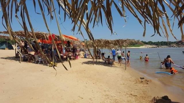 Rondônia - Setur apoia Festival de Turismo de Aventura - Gente de Opinião