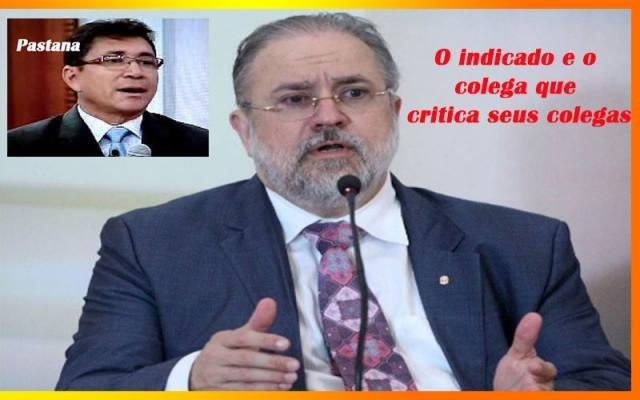 Procurador denuncia ingerência política + Super endividados: tem saída? + Confúcio mostra a triste realidade + Um Fórum Mundial da Amazônia - Gente de Opinião