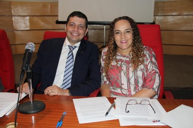 OAB/RO terá, pela primeira vez, uma mulher como presidente Seccional - Gente de Opinião