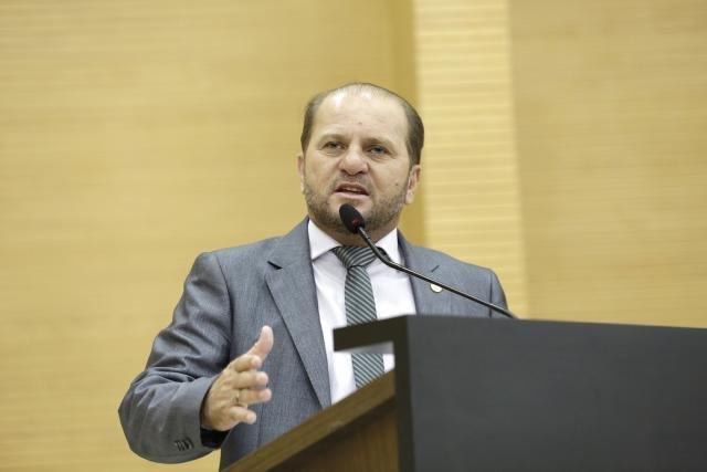 Deputado Cirone Deiró disse que abertura de CPI para fiscalizar Energisa responde clamor da sociedade - Gente de Opinião
