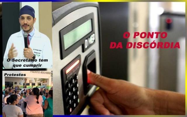 Entenda a crise na saúde + A decisão do TSE é justa? + Contribuinte vai pagar por crime eleitoral + Um super star amigo de Rondônia - Gente de Opinião