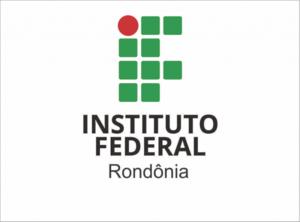 IFRO - Campus Cacoal abre processo seletivo para contratação de professor substituto na área de Língua Portuguesa - Gente de Opinião