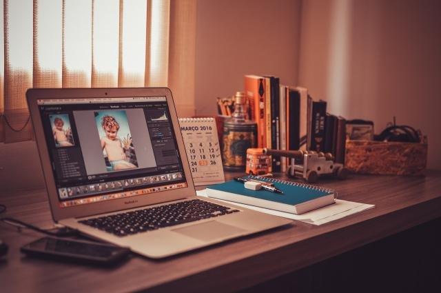5 trabalhos freelancer que você pode começar ainda hoje! - Gente de Opinião