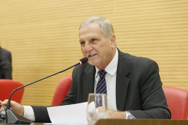Deputado Adelino propõe união das Assembleias Legislativas do AC, MT e RO em ações contra Energisa - Gente de Opinião