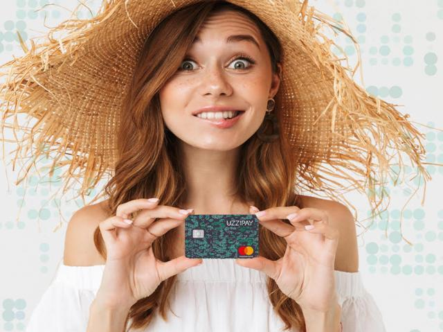UzziPay possibilita pagamentos imediatos via QR Code - Gente de Opinião