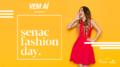 Rondônia recebe pela 1ª vez o evento Senac Fashion Da