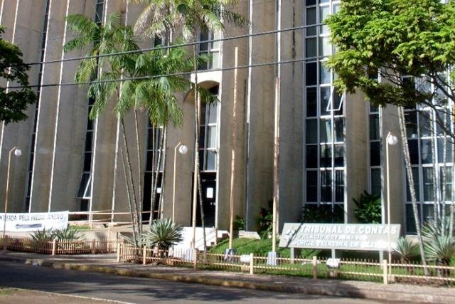 """TCE-RO e MPC-RO deflagram nova """"blitz"""" e fiscalizam unidades de saúde e infraestrutura da educação de 12 municípios - Gente de Opinião"""