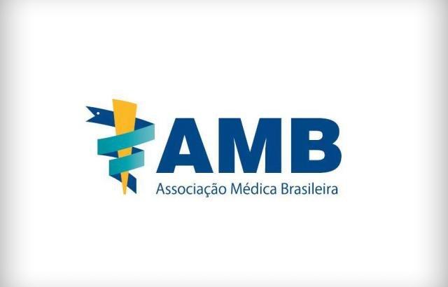 AMB É CENSURADA - Gente de Opinião