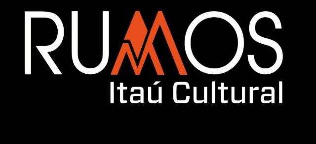 Lenha na Fogueira + Rumos Itaú Cultural 2019-2020 + Seminário Investe Turismo - Gente de Opinião