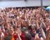 Mais de 8 mil defendem Universidade Pública