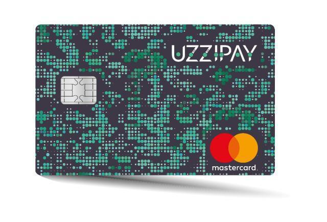 UzziPay lança conta digital gratuita - Gente de Opinião