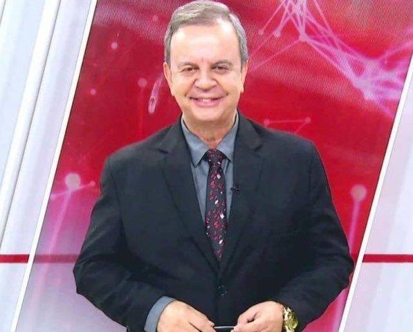 A VERDADE - Everton Leoni, José Augusto e SIC TV apoiaram a CPI da ENERGISA na ALE/RO - Gente de Opinião