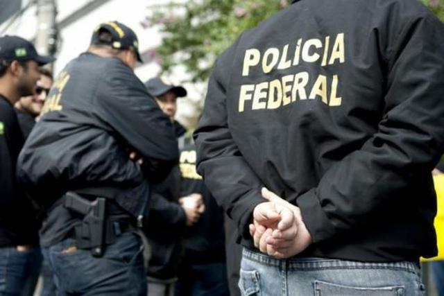 Polícia Federal deflagrou a Operação Grand Bazaar, que  investiga fraude em fundos de pensão - Gente de Opinião