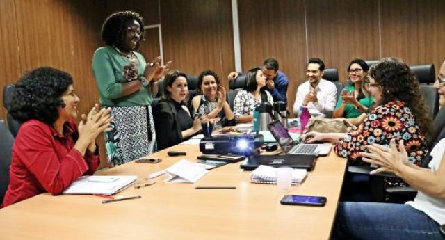 Saúde mental do servidor rondoniense será prioridade em 2020 - Gente de Opinião
