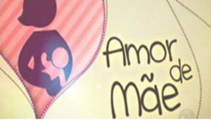 """Policlínica de Rolim de Moura implanta grupo """"Amor de Mãe""""  - Gente de Opinião"""