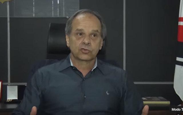 PC se manifesta sobre áudio de delegado que cita falhas graves na operação PAU OCO - Gente de Opinião